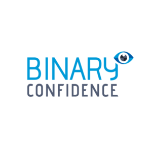 Binary Confidence